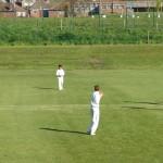 2015 Junior Cricket Festival