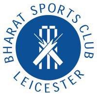 Bharat Sports 2 (Away)