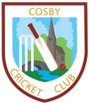 Cosby (Away)