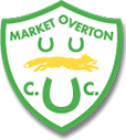 Market Overton (Away)