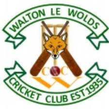 Walton le Wolds (Away)